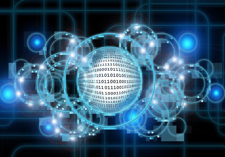 Desafios na Implementação do Governo Digital - GRATUITO