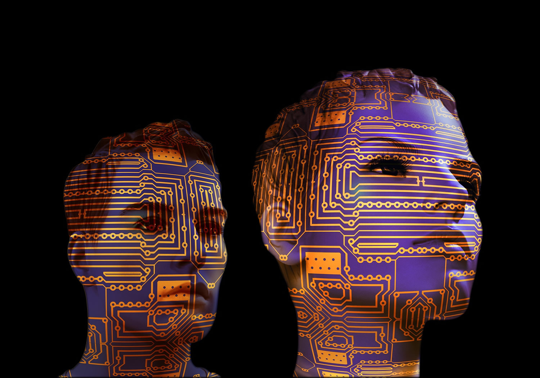 Tecnologias Humanas para Transformação Digital - GRATUITO