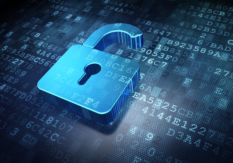 Segurança da Informação e Segurança Cibernética - GRATUITO