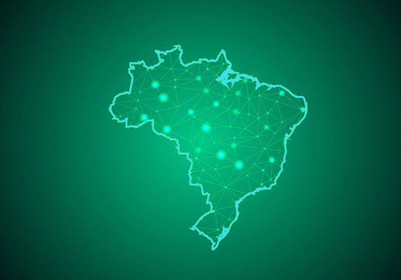 Reconstrução do Brasil pela Transformação Digital no Setor Público - GRATUITO