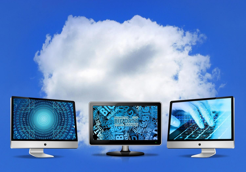 Encontros IBGP On-line - Arquitetura de Nuvem na Prática - 08-06-2021