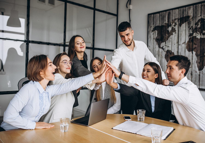 Competência Digital para Líderes