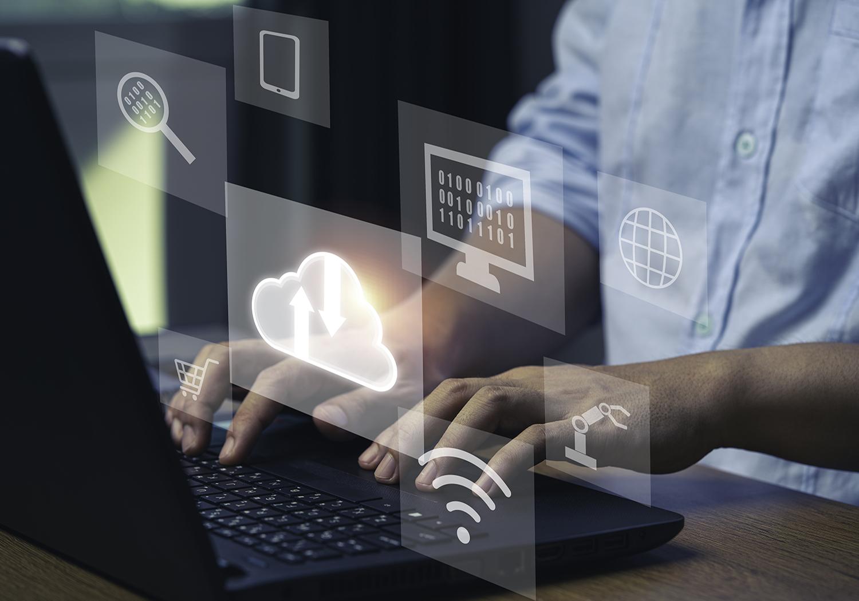 Transformação Digital na Administração Pública